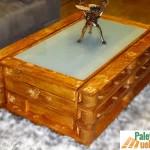 mesa-de-centro-arcon, muebles con palets