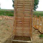 vallado-palets-madera