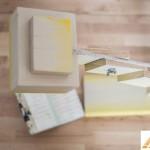 flexo de diseño-muebles con palets