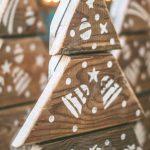 arbol-de-navidad-de-mesa