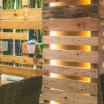 decoracion-con-palets-de-madera