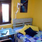 dormitorio-juvenil-con palets