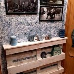 mueble-para-recibidor-con-palets