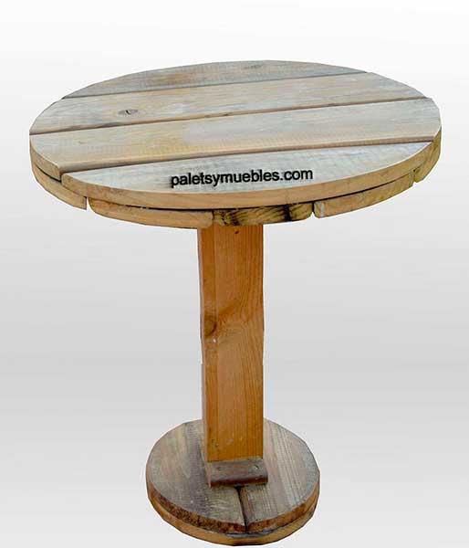 mesa-auxiliar-palets-y-muebles