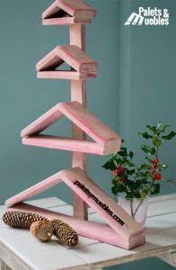 arboles-de-navidad-palets-y-muebles