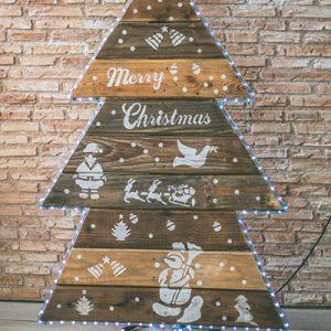 arbol-de-navidad-palets