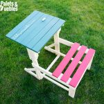 banco-mesa-de-madera