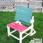 silla-mesa-con-palets