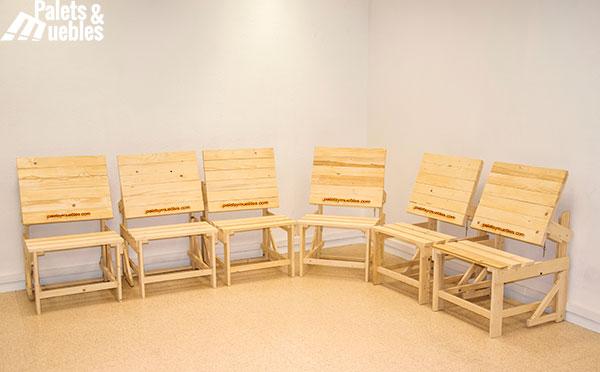 silla-mesa-palets-y-muebles
