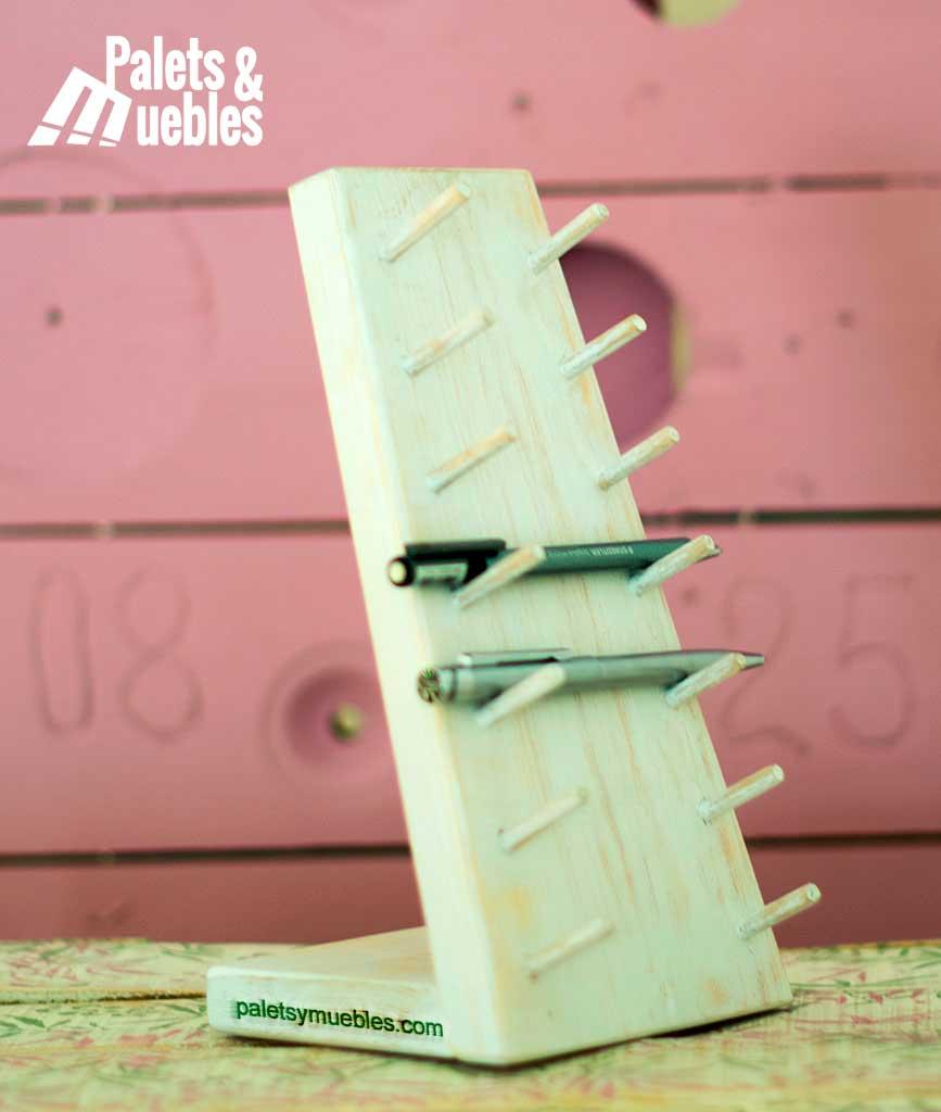 expositor-madera