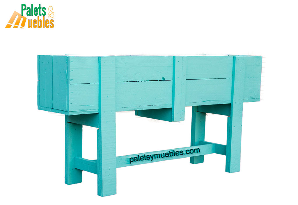 cajon-reciclado-de-madera