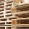 Cómo aislar sus paredes con palets y ahorrar en sus facturas energéticas