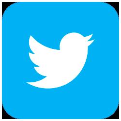 Sigue Palets y Muebles  en Twitter