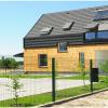 ¿Cómo funciona y cómo ahorra energía una casa pasiva?
