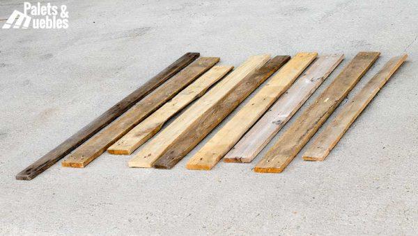 tablas de palets paletsmansilla